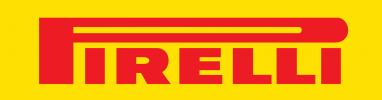Pirelli rehvid