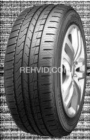 275/60R20 115S RXQUEST H/T02 RoadX