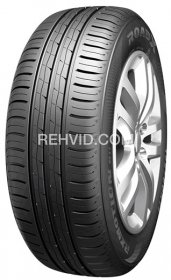 185/70R13 86T RXMOTION H11 RoadX