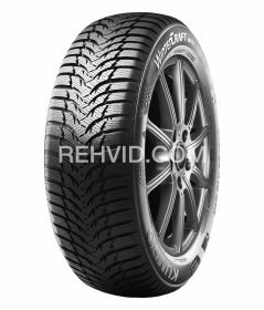 225/60R17 Kumho WinterCraft WP51 99H