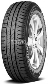 195/55R16 ENERGY SAVER+ 87V  MICHELIN