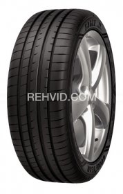 235/55R18 104Y EAGLE F1 ASYMMETRIC 3 AO GOODYEAR