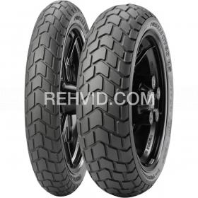 180/55ZR17 (73W) MT60 RS R TL Pirelli