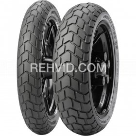 180/55ZR17 (73W) MT60 RS R TL Pirelli