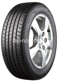 245/40R19 T005 98Y XL Bridgestone
