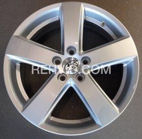 5x100 6,5x16 Subaru Legacy/Impreza ET55 KA56,1 SECWFE4000