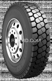 315/80R22.5 MS661 (JD755) 156/153K 20PR M+S RoadX