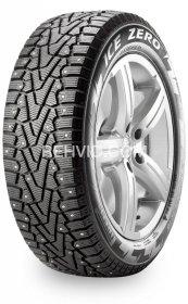 205/60R16 96T XL Ice Zero Pirelli