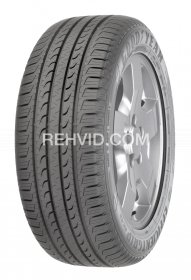 205/50R17 89W EFFICIENTGRIP * ROF FP GOODYEAR