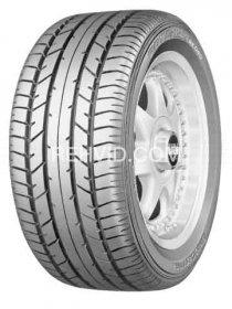 235/40R18  RE040 Bridgestone