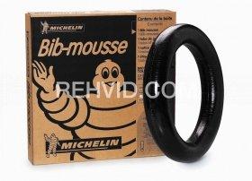 BIB-MOUSSE (M15) 90(80)/90(100)21 Michelin