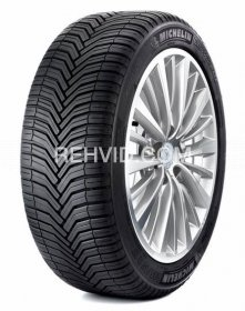 215/65R17 CROSSCLIMATE 103V XL MICHELIN