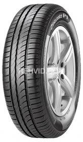 215/50R17 95V XL Cinturato P1 Verde   Pirelli