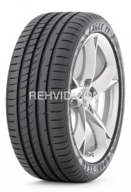 265/50R19 EAGLE F1 ASYMMETRIC 2 110Y XL N1 FP GOODYEAR