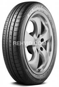 175/55R20 EP500 89Q Bridgestone