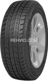 165/70R14 85T XL FROST WH03 RoadX