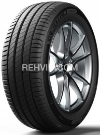 205/60R16 92H TL PRIMACY 4 S1 MICHELIN