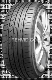 225/55R17 101W XL RXMOTION U11 RoadX