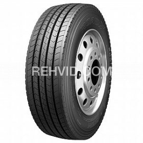 285/70R19.5 RH621 (JF568) 150/148K M+S 3MPSF RoadX