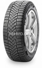 225/65R17 106T XL Ice Friction Pirelli