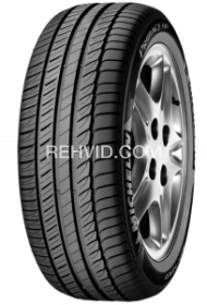 205/55R17 PRIMACY HP 95V XL MICHELIN