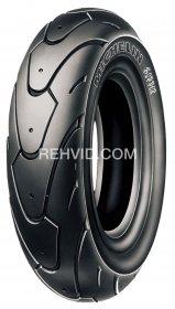 130/70-12 Michelin BOPPER 56L  TL/TT