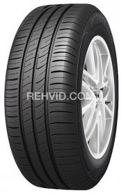 175/65R14 86T KUMHO ECOWING S01 KH27