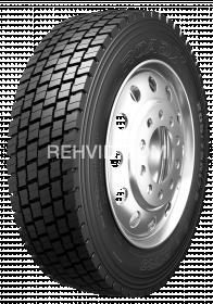 315/80R22.5 RT785 (JD575) 156/153K 20PR M+S 3PMS RoadX