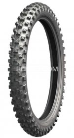 90/90-21 Michelin ENDURO  Hard 54R TT Front