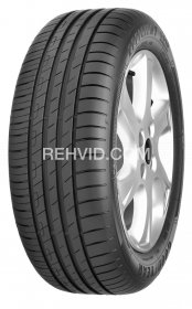 205/55R17 91W EFFICIENTGRIP PERFORMANCE ROF * FP GOODYEAR