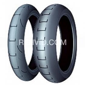 12/60-16 Michelin SM 29B F TL