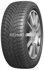 235/45R18 98H XL FROST WU01 RoadX