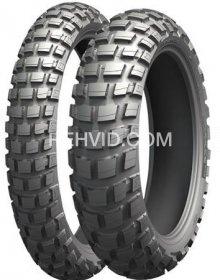 80/90 - 21 48S ANAKEE WILD F TT Michelin
