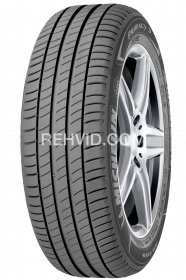 245/55R17 PRIMACY 3 102W * MICHELIN