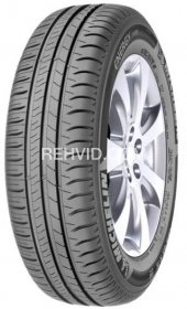 175/65R15 ENERGY SAVER 84T  MICHELIN