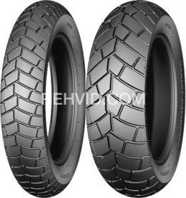 180/70B16 77H SCORCHER 32 R TL/TT Michelin